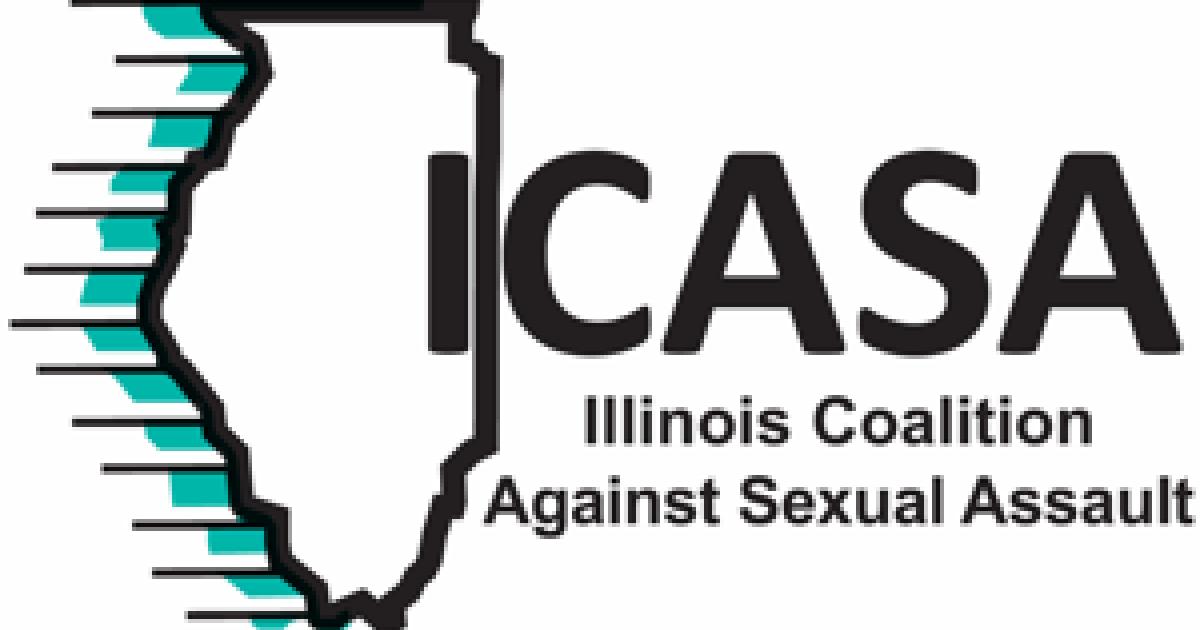 Coalition against sexual assault pics 237